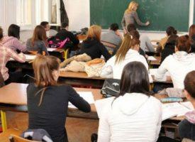 DECENTRALIZACIJA ŠKOLSKE GODINE BBŽ donijela odluku o kombinaciji nastave i odmora u svojim školama
