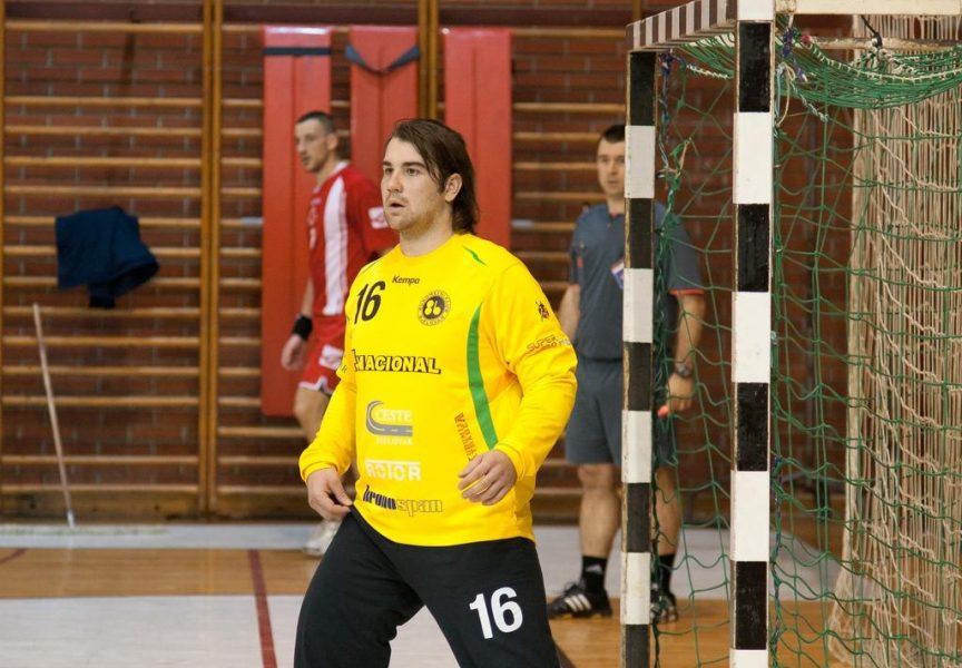 RK Bjelovar slaže igračku križaljku za Premijer ligu