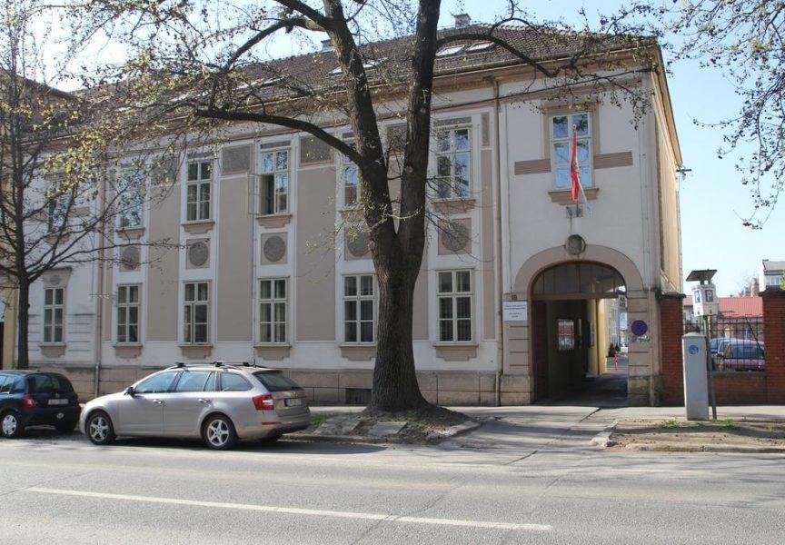 UPALJEN ALARM U Bjelovaru povećan broj oboljelih od neugodne bolesti