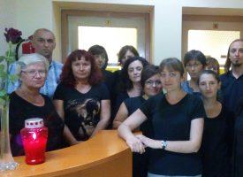 SOCIJALNI RADNICI U CRNINI I u bjelovarskom Centru za socijalnu skrb svjedoče neizdrživom stanju