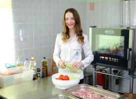 PREHRANA ZA LJETO Što je obavezno na ljetnom jelovniku, a što zaobići?