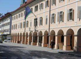 EU FONDOVI Bjelovar ni među 10 najboljih gradova