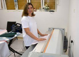 LAUNDRY SERVICE Brza i kvalitetna usluga u novoj praonici rublja u Bogovićevoj