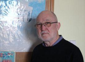 ZASLUŽENA MIROVINA Posljednji radni dan legendarnog ravnatelja Ekonomske škole