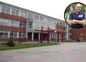 NOVI PREDMET  U Ekonomskoj školi Bjelovar učenici će naučiti pripremati EU projekte