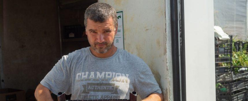 """Bjelovarski OPG korak do nagrade """"Zlata vrijedan"""""""