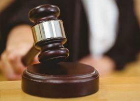GODINA PROMJENA Svi bjelovarski sudovi ove će godine dobiti ili su već dobili nove prve ljude