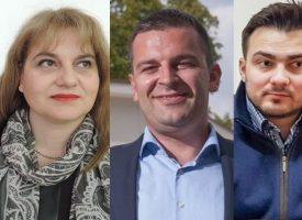 PUCA LJUBAV Gradonačelnik 'opleo' po koalicijskim partnerima
