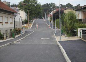 OD BLATA DO ASFALTA Dvije godine aljkavosti u Zagorskoj ulici