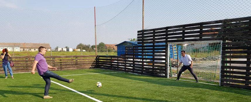 POPULIZAM Novi stadion gradit će se iz kredita, košta 21,7 milijuna kuna na papiru