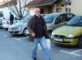 NEVIN Jure Šimić oslobođen teških optužbi za ratni zločin