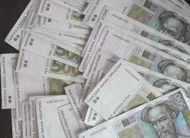 PRONEVJERA Bjelovarčanin optužen za gospodarski kriminal