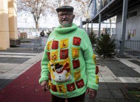 DOKUart – Večeras noć ružnih džempera