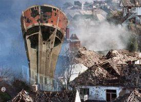 PIJETET GRADU HEROJU Vukovarski prognanici ovršeni jer u Bjelovaru nisu platili stanarinu za vrijeme progonstva