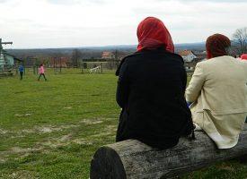 U Bjelovaru uređena tri stana za prihvat azilanata