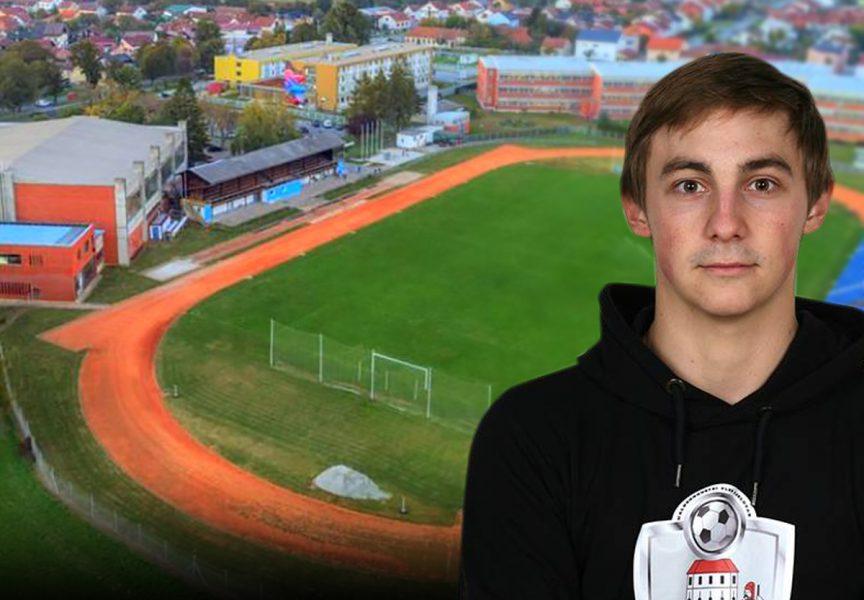 NOVI POTRES U NK BJELOVAR Željko Ostrman više nije igrač ni trener omladinskog pogona. Roditelji djece ogorčeni i traže hitan sastanak