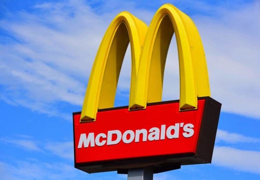 EKSKLUZIVNO – McDonald's ozbiljno razmišlja o dolasku u Bjelovar