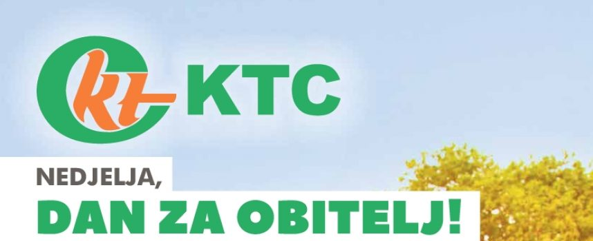 PROBILI LED KTC uvedi neradne nedjelje
