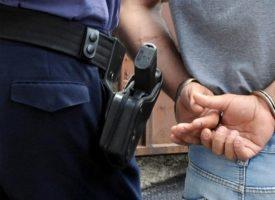 RAZBOJNICI Podignuta optužnica protiv kriminalne skupine iz Čazme