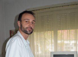 DR. MODRIĆ – Muškarci stariji od 50 godina moraju na redovne preglede