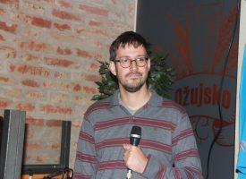 BJELOVARSKI PUB KVIZ Krešo iz 'Potjere' pripremio pitanja za bjelovarske kvizaše