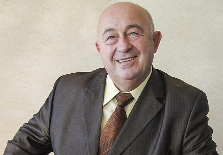ZLATNA KUNA Ivanu Kataviću (KTC) nagrada za životno djelo