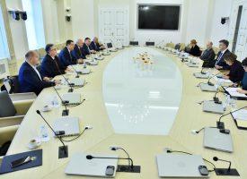 Župan pozitivno o sastanku s premijerom: Javni natječaj za novu bolnicu ide dalje