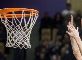 ZIMSKO PRVENSTVO Veliki košarkaški turnir u Bjelovaru