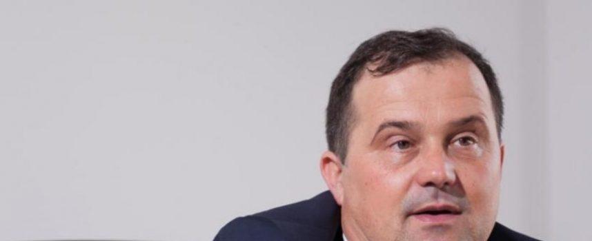 POSAVAC – Sajam je u plusu tri milijuna kuna bez pomoći Županije i Grada