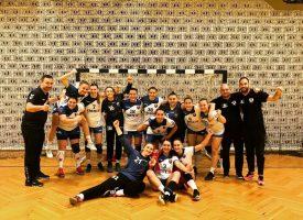 ODLUČENO Bjelovarske rukometašice idu na put u Izrael