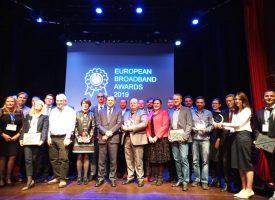 PRO – PING TELEKOM Veliki uspjeh u prijestolnici Europe