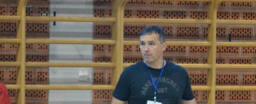 INTERVJU Hrvoje Cikoja – Izraelke su fanatične, ali mi ne idemo tamo na izlet