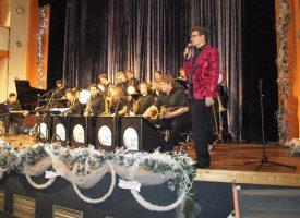 INTERVJU Bruno Bišćan: Jazz me fascinirao u osnovnoj školi i tada sam odlučio baviti se tom glazbom