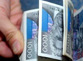 PRAVOMOĆNO Direktor osuđen zbog zlouporabe povjerenja u gospodarskom poslovanju