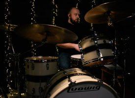 ZAYN S novim bubnjarem rade na novim materijalima