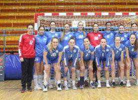 LOŠ ŽDRIJEB ŽRK Bjelovar u četvrtfinalu Challenge Cupa igra protiv Lokomotive iz Zagreba