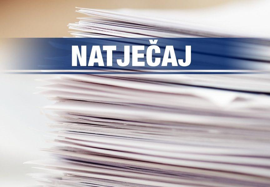 JAVNI POZIV – Za iskazivanje interesa za pružanje usluge subvencionirane prehrane redovitim studentima u gradu Bjelovaru
