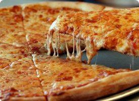 GDJE JE NESTAO BJELOVARSKI DORUČAK Za burek i pizzu na jelovniku u školama krivi su roditelji!?