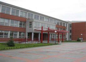 Uhićen trojac koji je tijekom vikenda provalio u tri škole