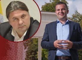 SDP-ovac Hrebaku: Uplatit ću ti za Maraton lađa da ne trošiš novac Bjelovarčana