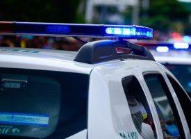 IZGUBLJEN MLADI ŽIVOT Teška prometna nesreća u Čazmi