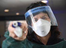 Dvanaest dana bez koronavirusa u Bjelovarsko – bilogorskoj županiji