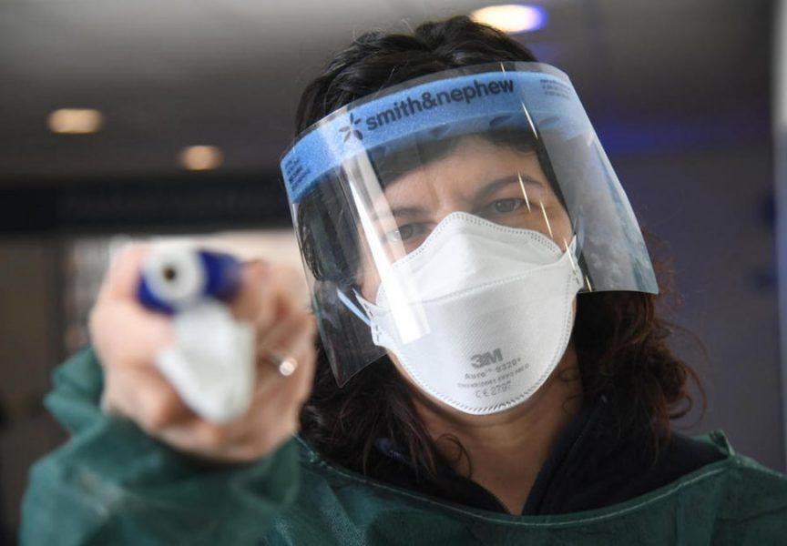 BBŽ: 6 novozaraženih koronavirusom, za 133 testirana čekaju se rezultati