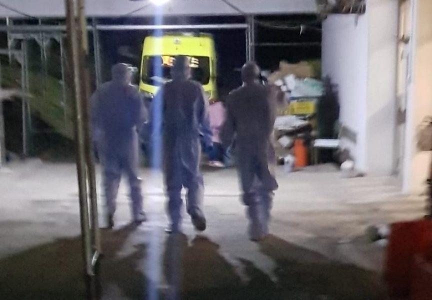 Potvrđeni novi slučaj koronavirusa u Bjelovarsko – bilogorskoj županiji