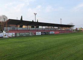PREDSJEDNIK NK MLADOST (Ž) – Pripremamo stadion za Drugu nogometnu ligu