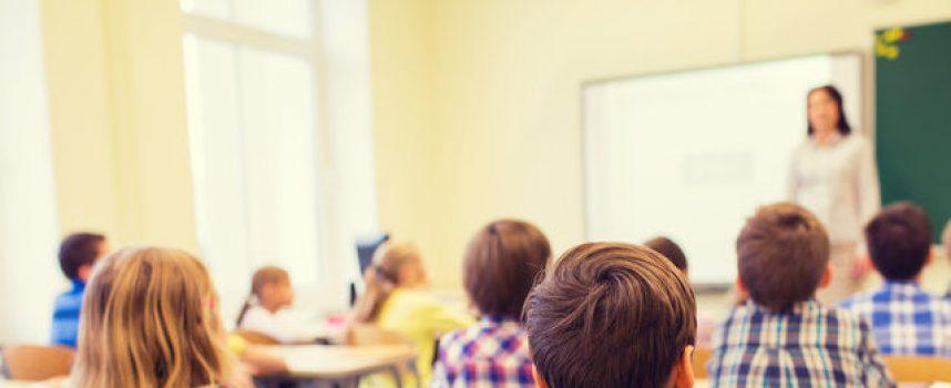 Počinje škola, ali učionice će biti prazne