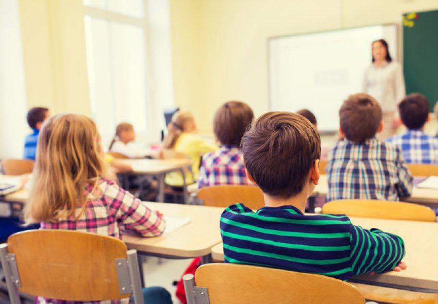 SVE ZBOG KORONE Najmanje do 4. svibnja neće biti ništa od upisa u prve razrede osnovne škole