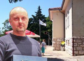 AFERA PUTNI NALOZI (2) Tajnik Kiđemet triput bio u inspekciji odmarališta, a voditelj ga se ne sjeća