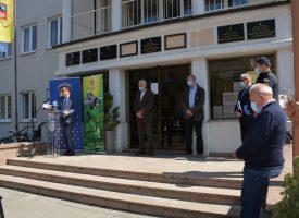 Novi slučaj koronavirusa u Bjelovarsko – bilogorskoj županiji