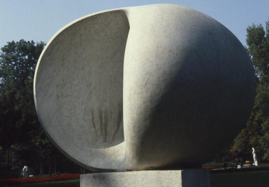 SPOMENIK ŽRTVAMA – Unuke Vojina Bakića pristale prepustiti moderniju skulpturu